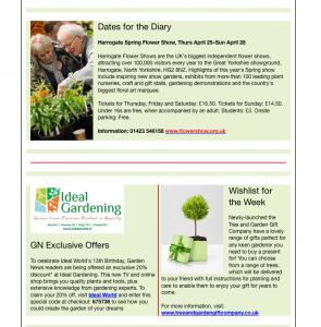 Garden-news-April