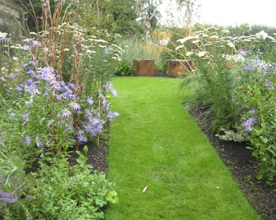 cotswold-garden-5